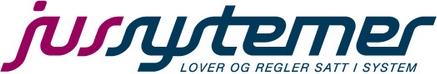 Jussystemer_logo_trans
