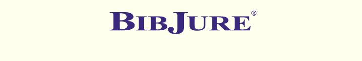 bibjure_logo