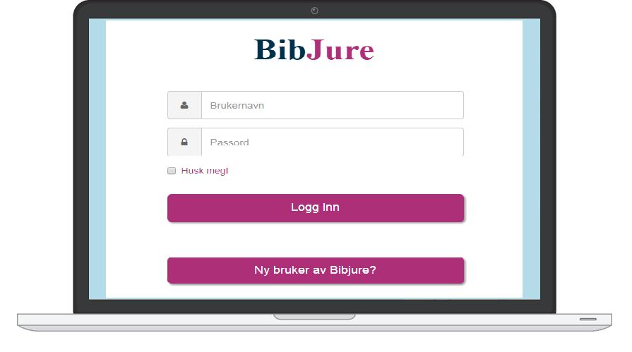 bibjure_sok33
